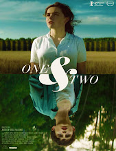 One and Two (2015) [Vose]
