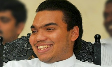 Gossip-Lanka-Sinhala-News-Hoppers-are-afraid-to-eat-now-Namal-www.gossipsinhalanews.com