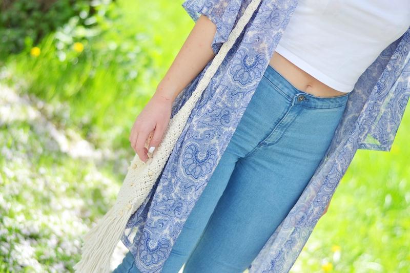 Outfit_Tunika_Kimono