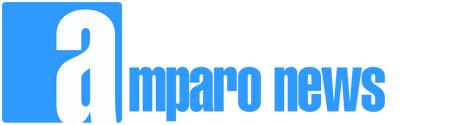 Amparo News