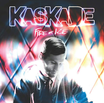 Photo Kaskade - Fire & Ice Picture & Image