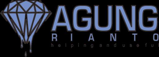 http://www.agungrianto.com/