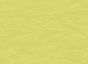 background kertas renyuk kuning