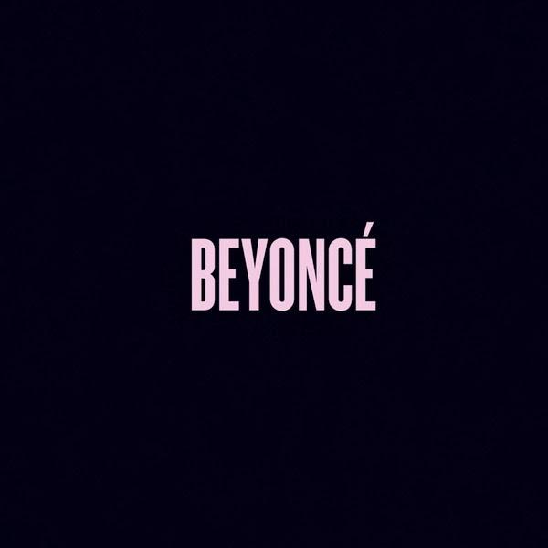 Beyonce - Beyonce (Videos) (2013)
