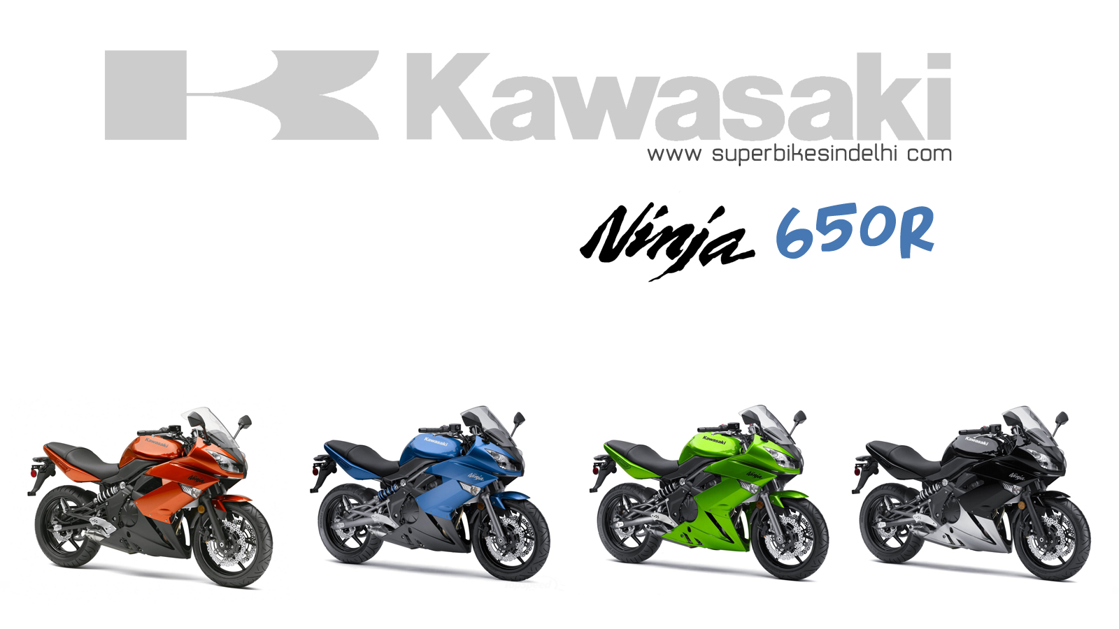 C Segment Superbike 2 Wheelers For Us Average Joes What To Choose