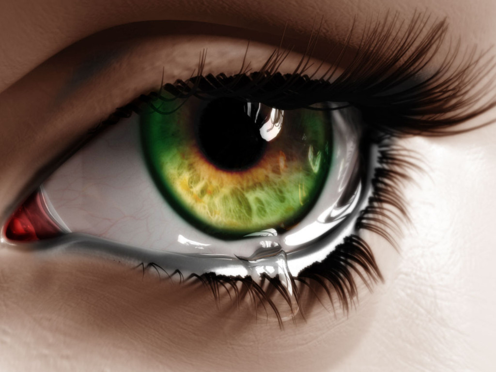 Love Eyes Wallpapers : tears love wallpapers tears love HD wallpapers tears ...