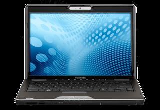 Harga+dan+Spesifikasi+Laptop+Murah+Segala+Tipe+Samsung+2012 Harga dan Spesifikasi Laptop Murah Segala Tipe Samsung 2012