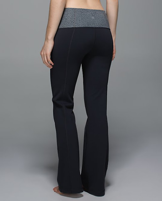 lululemon deep-coal-grooves