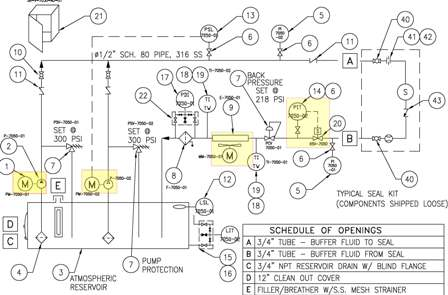 Hd Wallpapers Lubricating Oil System Diagram Www