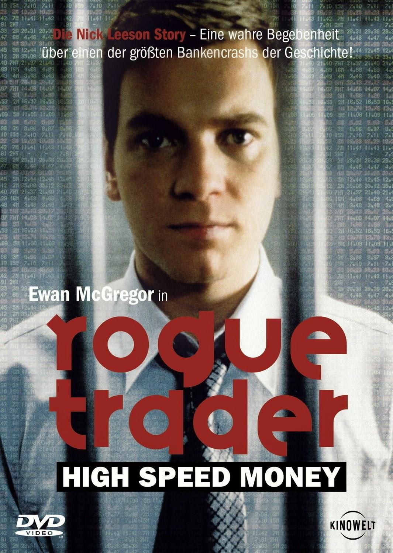 http://cineconomy.blogspot.gr/2014/05/rogue-trader.html