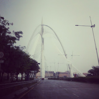 alifrenji blogspot
