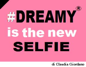 dreamy tag