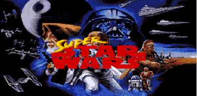 star wars games login