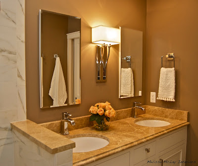 pretty inspirational recent project bathroom renovation
