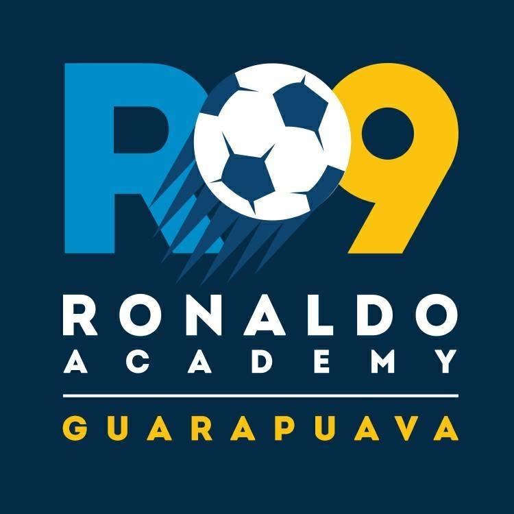 R9 Academy Guarapuava