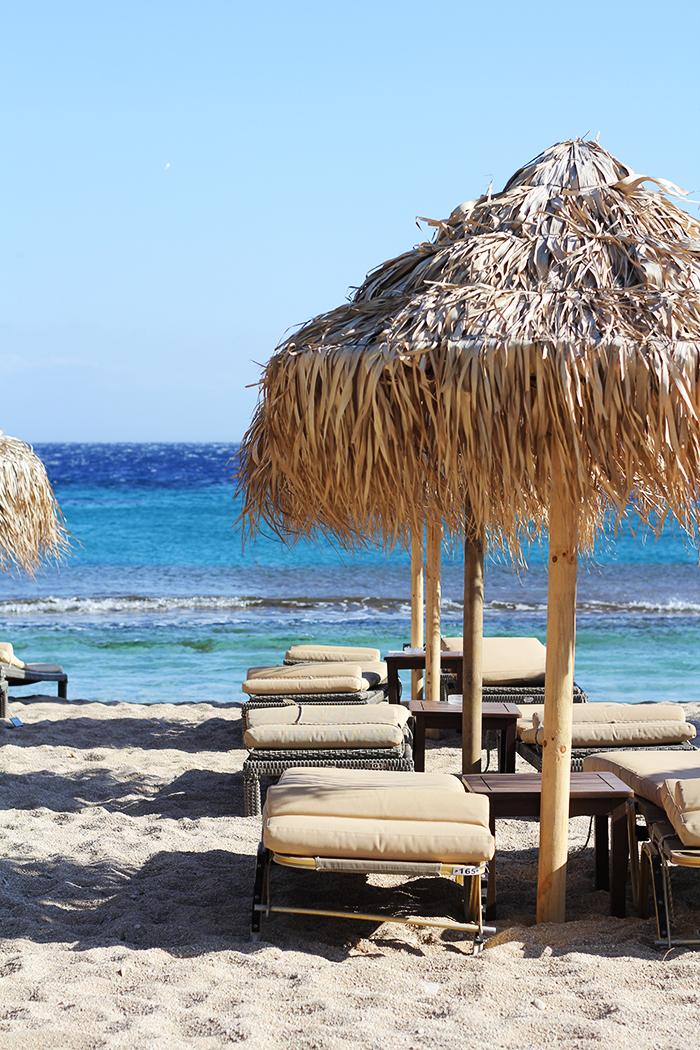 Hotel Super Paradise Rooms Mykonos