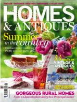 Home & Antiques