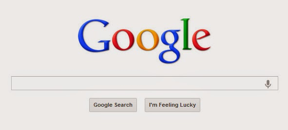 Trafik Blog Melalui Enjin Carian Google