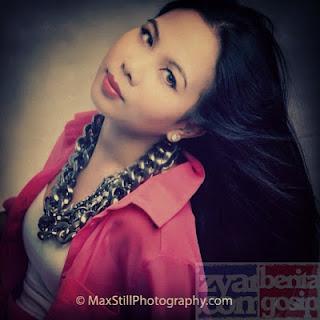 Gambar Anak Shila Majid