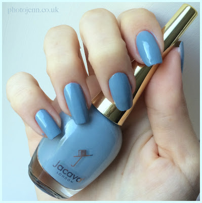 jacava-london-woodlanders-aw15-kings-road-swatch-on-nails