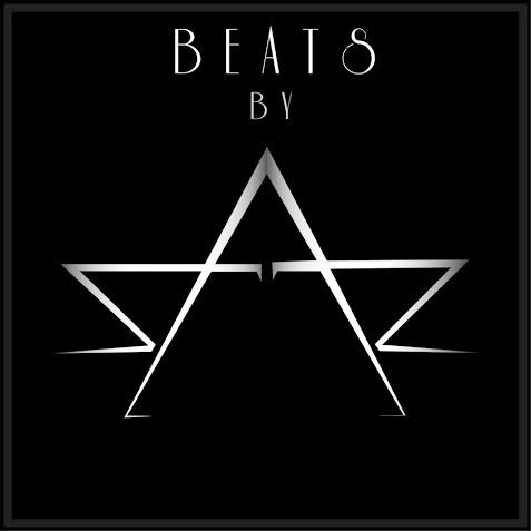 Sarz Free Beat Give Away/Competition