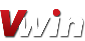 VWIN KR 토토 사이트 -  안전한 배팅 | 글로벌 배팅사이트