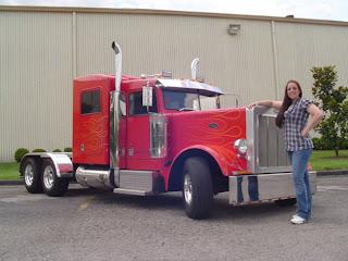 Barry Thomas    Wheel to Wheel     April 2013