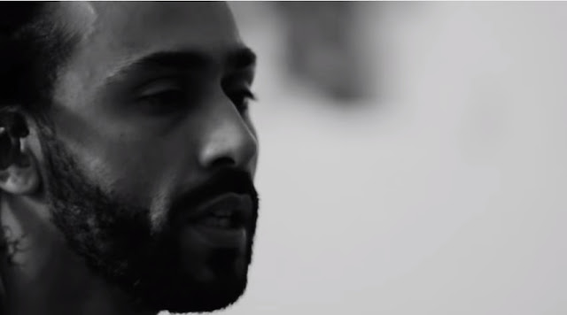 Rapper Msário lança Mini Doc com quatro episódios