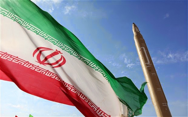 http://www.frontpagemag.com/2015/dgreenfield/why-the-left-wants-iran-to-get-the-bomb/print/