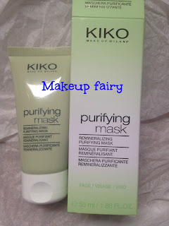 kiko_purifying_mask