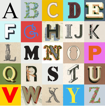 Alphabetical Order | lol-rofl.com