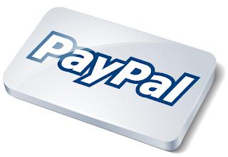 "<img src=""http://3.bp.blogspot.com/--rXLe_CQ5Go/UauTSVnElmI/AAAAAAAAAN4/liK3Sy073KM/s1600/paypal.png"" alt=""Paypal""/>"
