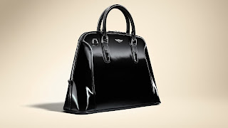 http://www.bentleyhandbagcollection.com/