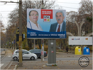 Braila Vasile Varga Petru Ganciu