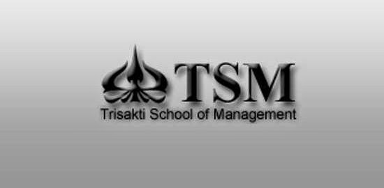 Trisakti School Of Managament