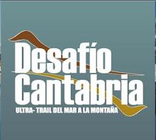 Desafio Cantabria