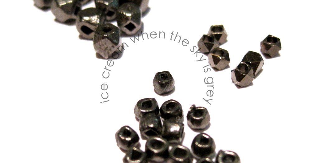 Beads of cambay coupon code