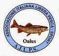 Logo Ailps