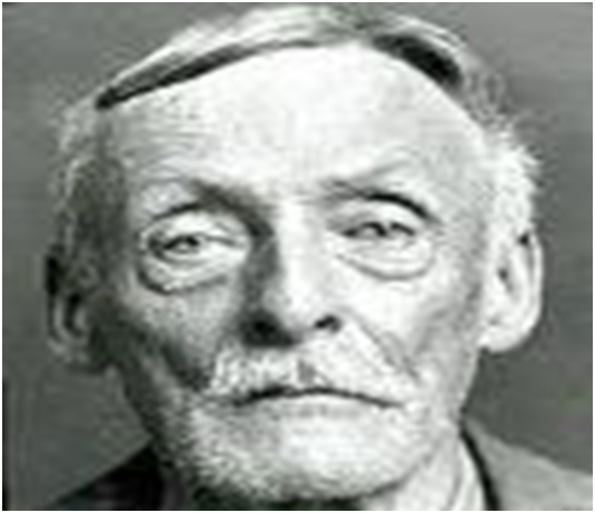 """albert fish americas boogeyman Although albert fish admitted to three murders, he is suspected of several others, and we will likely never know the true extent of his crimes but it is certain that the """"american boogeyman"""" will always be viewed as one of the most nefarious serial killers in american history."""