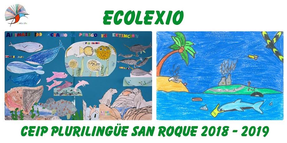 PROXECTO CURSO 2018-2019