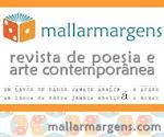 Revista Mallarmargens