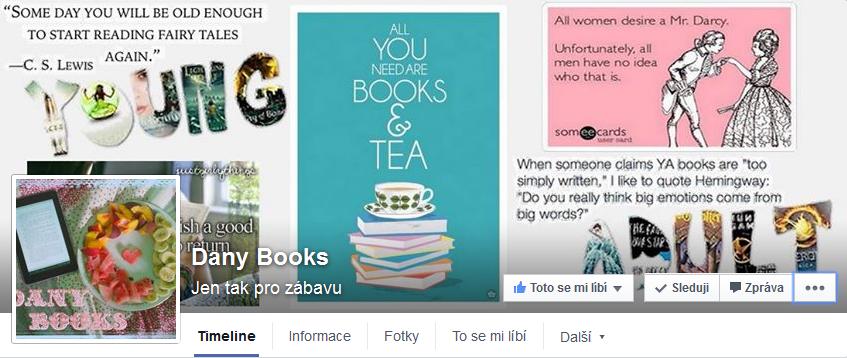 https://www.facebook.com/danybooks?ref_type=bookmark