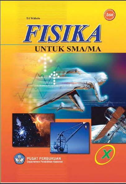Download Buku BSE SD, SMP, SMA dan SMK | Media Info Teknologi