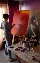 Studio 2011