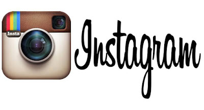 Cara Upload Foto ke Instagram Lewat Komputer dan Laptop