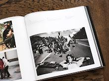 Red Bull Illume + Photobook 2013