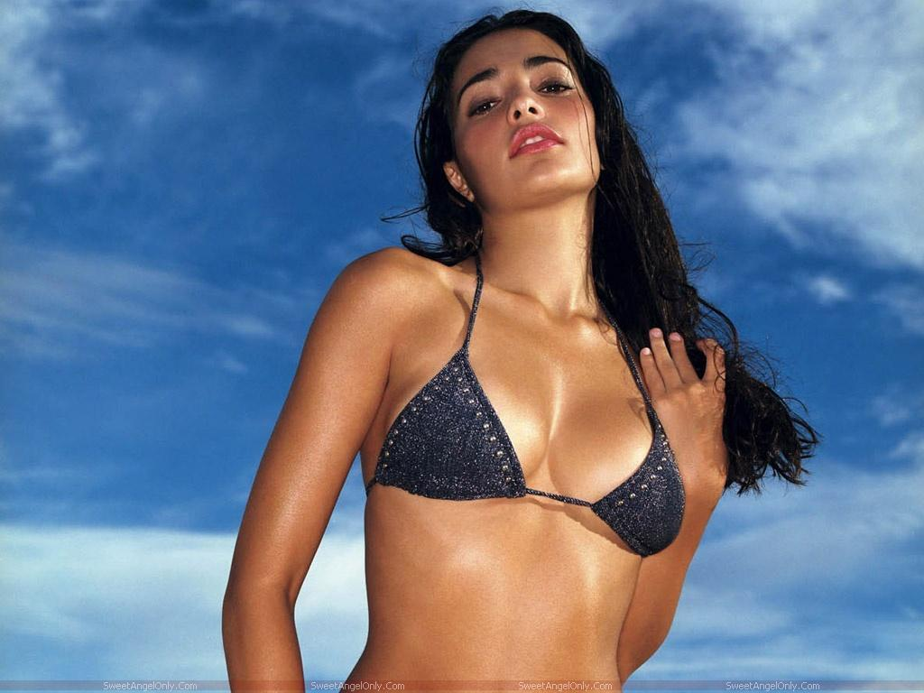 natalie martinez hot wallpaper - photo #2