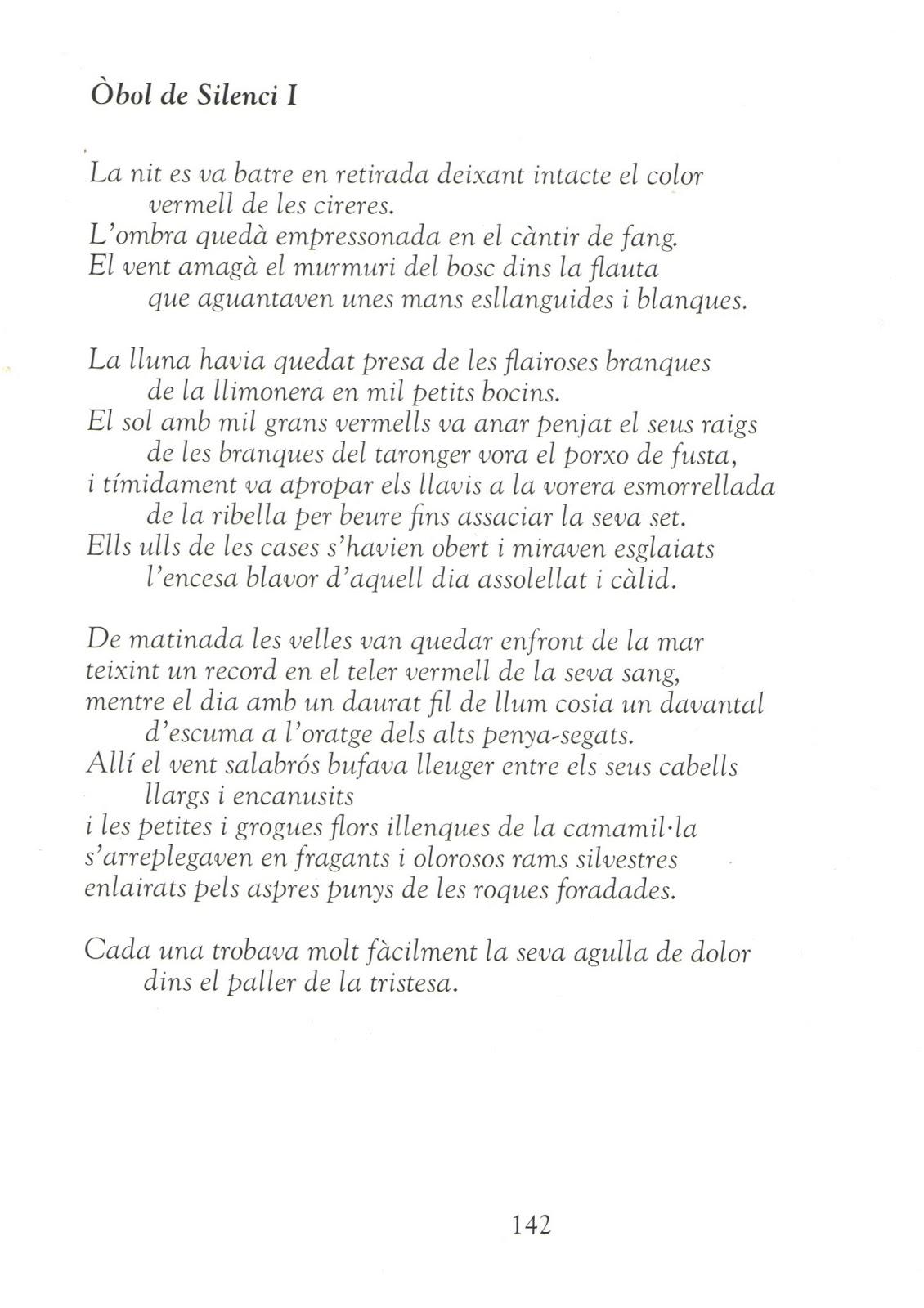 Souvent espagne, poésie, chanson : Espaces, instants IR12