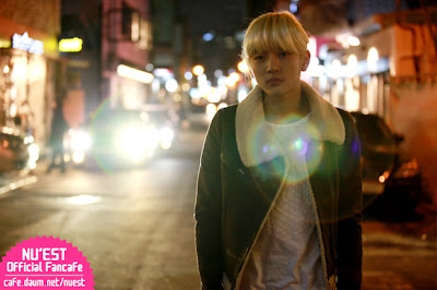 [06.02.12] Ren- Shopping Story 1