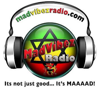 MadVibezRadio.com